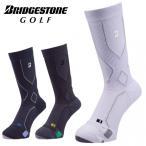 ブリヂストンゴルフ BRIDGESTONE GOLF ゴルフ アクセサリー 靴下 ソックス メンズ TOUR B 3D EXPERT レギュラー SOG711