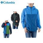 コロンビア ( Columbia )  アウトドア ジャケット メンズ ボーズマンロック ジャケット PM3713
