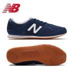 ニューバランス new balance タウンシューズ レディース WL555NVJ