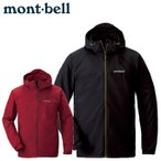 モンベル アウトドア ジャケット メンズ O.D.パーカ Men's 1103245 mont bell mont-bell