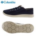 コロンビア  Columbia ポケットパックレースレススリップ 7 464