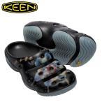 キーン KEEN サンダル メンズ ヨギ アーツ X DD 1017083