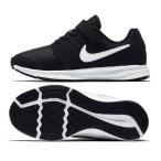 ナイキ NIKE  シューズ ジュニア Downshifter 7 PS Shoe 869970-001