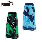 プーマ PUMA ラップタオル ラップタオル80B 53239