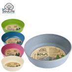 エコソウライフ EcoSouLife 食器 ボウル Bowl Style Life BW11-003 取り分け 皿 テーブルウェア