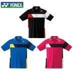 ヨネックス YONEX ポロシャツ 半袖