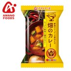 еве▐е╬е╒б╝е║ amano foods ┐й╔╩ е╒еъб╝е║е╔ещед ╚кд╬елеьб╝ д┐д├д╫дъ╠ю║┌д╚╖▄╞∙елеьб╝ еве▐е╬ 79369