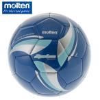 モルテン フットサルボール 4号 エスぺランザフットサル T9W2003-B molten