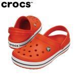 クロックス crocs サンダル メンズ レディース クロックバンド 11016-895