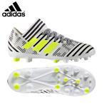 アディダス adidas サッカースパイク ジュニア ネメシス 17.3-ジャパン HG J CCY56 S82430