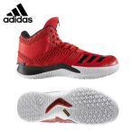 ショッピングバスケットシューズ アディダス バスケットシューズ メンズ レディース SPG GTG32 BY4486 adidas