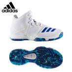 ショッピングバスケットシューズ アディダス adidas  バスケットシューズ ジュニア SPG K CDO82 CG4313