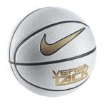 ナイキ  バスケットボール 7号球 メンズ バーサ タック BB0434-101 NIKE