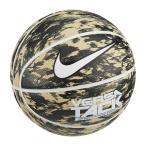 ナイキ  バスケットボール 7号球 メンズ バーサ タック BB0434-783 NIKE
