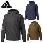 ショッピングウインドブレーカー アディダス ウインドブレーカー ジャケット メンズ M4T トレーニングレクタスジャケット DUQ59 adidas