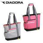 ショッピングディアドラ ディアドラ DIADORA  テニス トートバッグ ラケット1本用 DTB7683