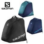 サロモン salomon スキーブーツケース メンズ ORIGINAL BOOTBAG オリジナルブーツバッグ 382961