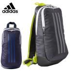 アディダス  adidas  ボディバッグ ジュニア KIDS ショルダーバッグ DUD35