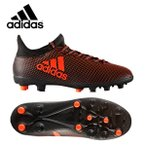 アディダス サッカースパイク ジュニア エックス 17.3-ジャパン HG J S82377 CCY20 adidas