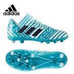 アディダス adidas サッカースパイク ジュニア ネメシス メッシ 17.3-ジャパン HG J BY8826 DWL34