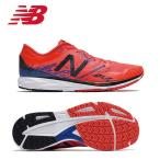 ニューバランス  New Balance MSTRORB1 2E 260 RB1