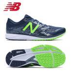 ニューバランス  New Balance MSTRORI1 2E 260 RI1