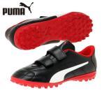 プーマ PUMA サッカートレーニングシューズ ジュニア プーマ クラシコ C TT V JR 104214_01