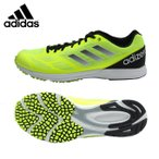 ���ǥ����� ���˥󥰥��塼�� ���ԡ��ɽŻ� ��� ��ǥ����� adiZERO feather RK 2 CDA57 BB6445 adidas