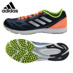 ���ǥ����� ���˥󥰥��塼�� ��� ��ǥ����� adiZERO feather RK 2 CDA57 BB6444 adidas
