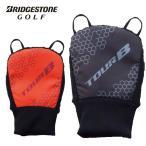 ブリヂストンゴルフ BRIDGESTONE GOLF ゴルフ 手袋メンズ 手甲 WGG72