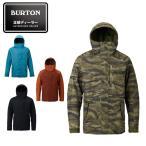 ショッピングバートン バートン BURTON  スノーボードウェア メンズ GORE-TEX Radial Shell Jacket ゴアテック ラジアル シェル ジャケット 17985101