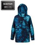 ショッピングバートン バートン BURTON  スノーボードウェア ジュニア GORE‐TEX Stark Jacket ゴア‐テックス スターク ジャケット 18915100
