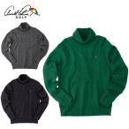 アーノルドパーマー arnold palmer ゴルフウェア メンズ ネップTNセーター AP220204G02