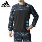 アディダス adidas 野球 ウィンドブレーカージャケット 5T IGNITION ライトウィンド 長袖 DUU52  CD2722