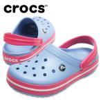 クロックス crocs サンダル レディース Crocban Clog クロックバンド クロッグ 11016