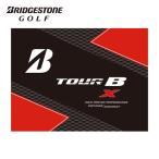е╓еъе┬е╣е╚еєе┤еые╒ BRIDGESTONE GOLF е┤еые╒ е│еєе┌еое╒е╚ TOURB X е▄б╝еыеое╒е╚ G7B1R