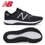 ニューバランス Road Running FUEL COREURGE M MURGELB2D BLACK WHITE 26.0cm