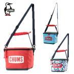 ショッピングチャムス チャムス CHUMS ソフトクーラー Eddy Lunch Cooler エディランチクーラー クーラーボックス CH60-2368