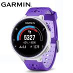 ガーミン GARMIN  ランニング 腕時計 ForeAthlete 230J フォアアスリート 010-03717-88