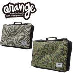 オレンジ ORAN'GE スノーボードブーツケース BOOTS BAG ブーツバッグ 040127