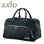 ショッピングゼクシオ ゼクシオ XXIO ボストンバッグ メンズ スポーツバッグ GGB-X093