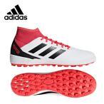 ショッピングサッカーシューズ アディダス サッカー トレーニングシューズ メンズプレデター タンゴ 18.3 ターフ CP9930 EFM07 adidas