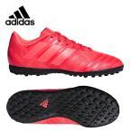【2月1日発売】 アディダス サッカートレーニングシューズ ジュニア ネメシス タンゴ 17.4 ターフ CP9215 EFM46 adidas