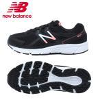 �˥塼�Х�� new balance  �����������塼�� ��ǥ�����  W480BP5 4E