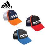 アディダス キャップ 帽子 ジュニア KIDSキャップ ETX22 adidas