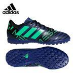ショッピングサッカーシューズ アディダス サッカートレーニングシューズ ジュニア ネメシス メッシ タンゴ 17.4 TF キッズ 子供用サッカー CP9219 EFM50 adidas
