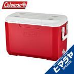 コールマン Coleman  ポリライト48QT レッド 2000033008 2000033008