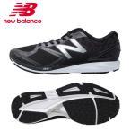 ニューバランス ランニングシューズ メンズ STROBE M LB2 MSTROLB2 new balance