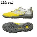 アスレタ(ATHLETA) サッカー トレーニングシューズ