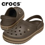クロックス サンダル メンズ レディース crocband クロックバンド 11016-22Y crocs crocs